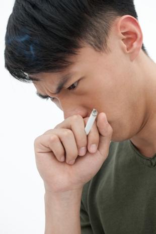 自慰能提升男人健康? 4种自慰方式影响免疫力