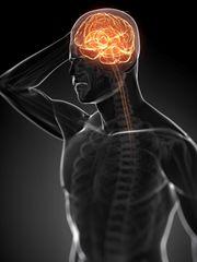 后天因素所致癫痫一般不遗传