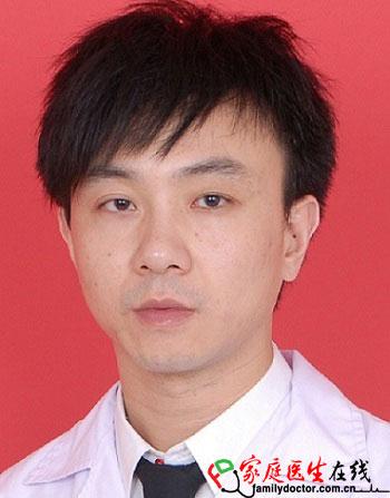 刘民锋:及早发现乳腺癌不能靠症状 体检才是真理