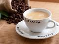 喝咖啡降低直肠癌风险 预防肠癌注意筛查和饮食