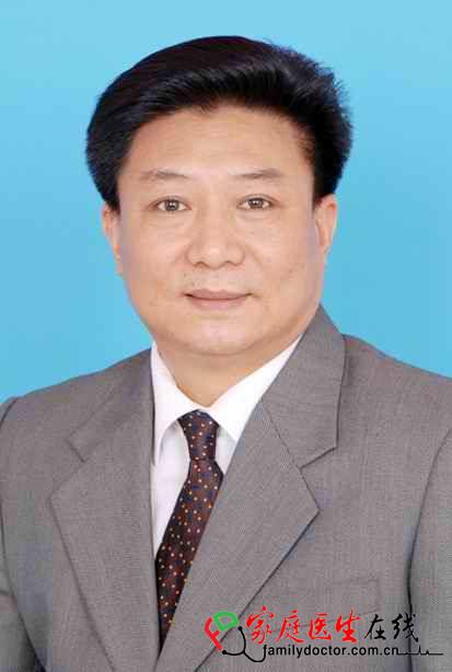 你有睡眠障碍吗? 专家:广州睡眠障碍患者人数达40%以上