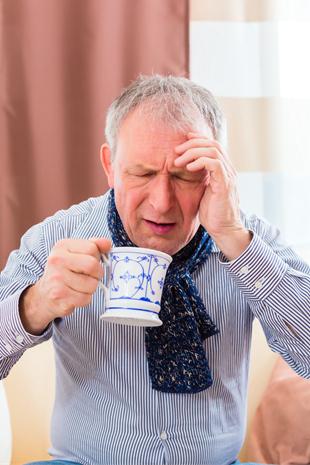 3因素可导致癫痫发作