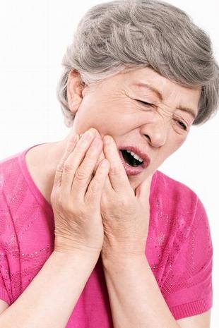 口腔不洁可致心血管病