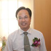 家庭医生在线总裁 郑文艺先生