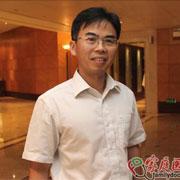 广东省中医院内分泌科副主任医师唐咸玉