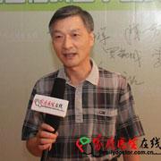 广州市红十字会医院疼痛科主任王家双教授