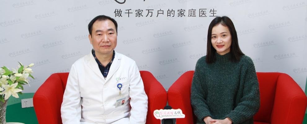 巨结肠手术后,有什么方法可以提高疗效?