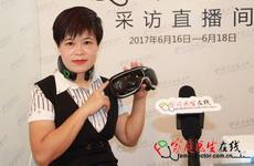 http://v.familydoctor.com.cn/a/201706/2026458.html