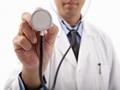 如何防止肾炎复发