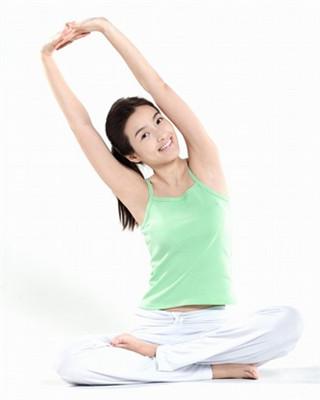 减肥竟减出横纹肌溶解症