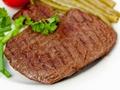 在家能做出美味牛排