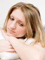 葡萄膜炎或致失明
