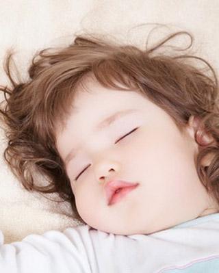 婴儿睡软床可致脊柱畸形