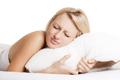 女性失眠该怎么办