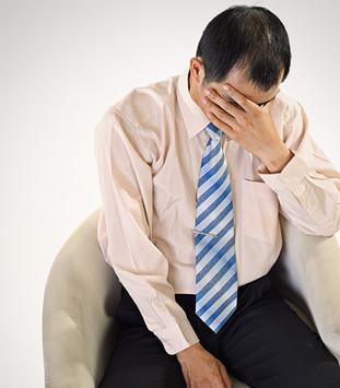 肝病会导致大便稀烂吗