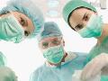子宫肌瘤多大手术?