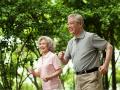 慢性肾炎该如何预防