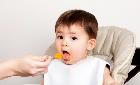 婴儿辅食怎么加?