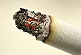 男性须知的戒烟常识 男性吸烟的4大误区