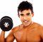 给想甩掉赘肉男人支招 最全的减肥全攻略