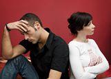 男性出现不射精症原因 日常如何预防不射精症?