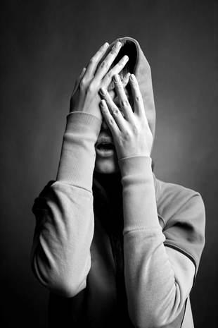偏头痛的早期症状有哪些?