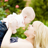 儿童肾病综合征治疗