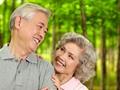 动脉硬化如何预防