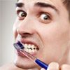 牙周炎有什么危害