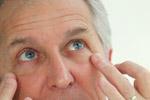 糖友视力下降需警惕