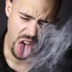 怎么排肝毒