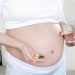 备孕吃叶酸要提前多久?