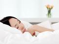哪些食物有助于睡眠
