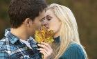 经常接吻对身体有益?