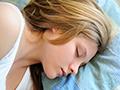 失眠该怎么办?
