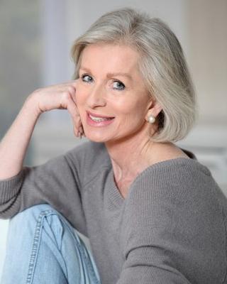 得了宫颈癌还能过性生活吗?