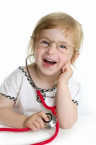 压力大易致儿童高血压