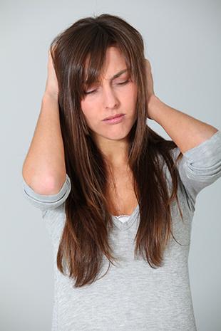 脑积水的症状有哪些?