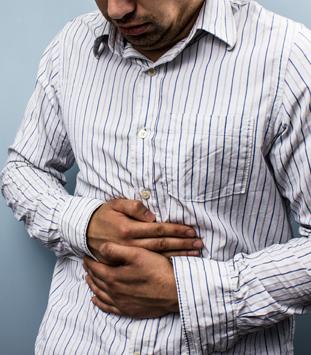 肝硬化下一步就是肝癌