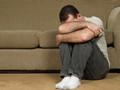 前列腺炎是压力大吗