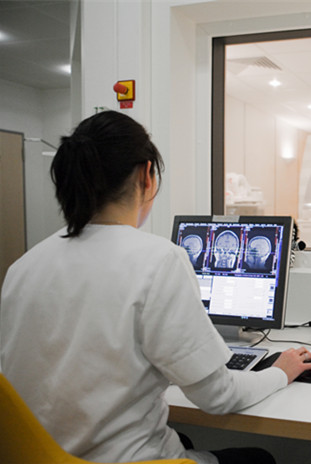 得了肝癌是不治之症吗