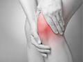 骨囊肿的治疗原则