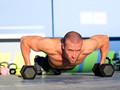 体育锻炼能治早泄吗