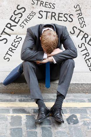 熬夜会带来哪些危害?经常熬夜该如何补救?