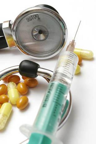 血糖低可导致全身无力 测血糖需注意这些