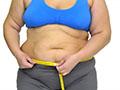 怎样减肥最合适?