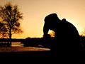 如何预防抑郁症?
