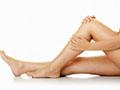 大腿赘肉太多?