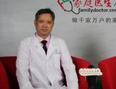 孩子入学体检转氨酶升高 别忙查肝脏 或是肌肉疾病