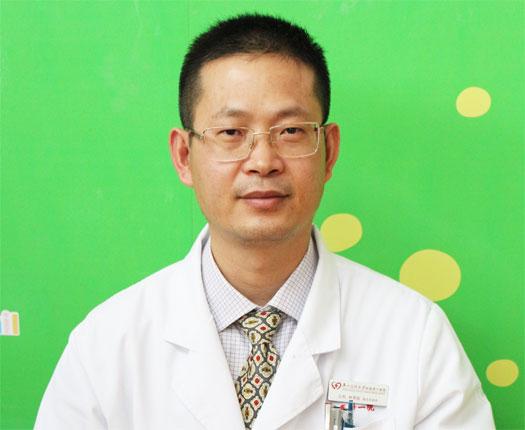 中医治疗儿童哮喘_李俊雄:儿童哮喘 预防管理比治疗更重要 - 家庭医生在线视频频道
